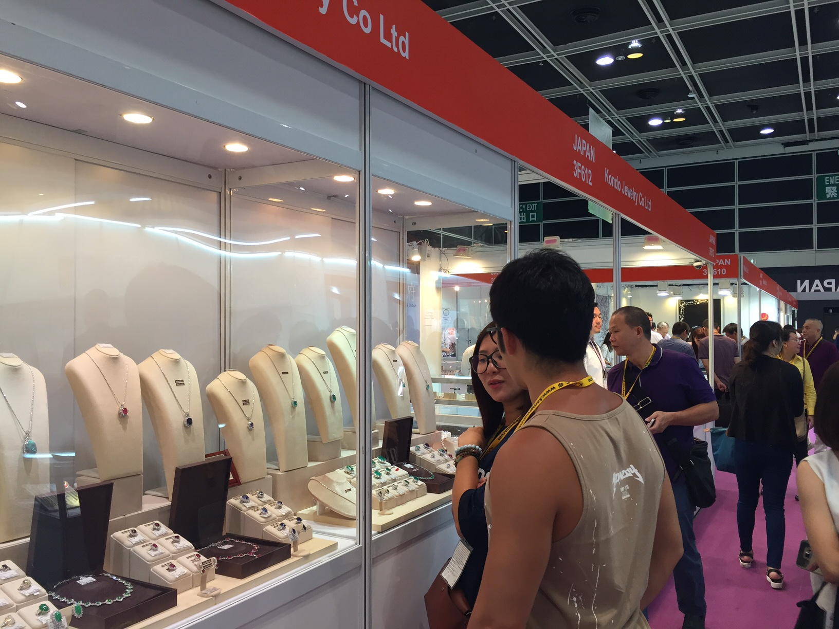 http://kondo-gem.com/information/September%20Hong%20Kong%20International%20Jewellery%20%26%20Gem%20Fair%202016_3.JPG